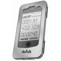 iPhone 3/4 Fahrrad-Halter, AKTION Fr. 29.90 statt Fr. 59.90_1217