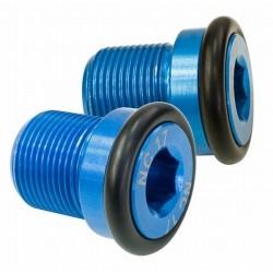 Kurbelschrauben M15, blau_1259
