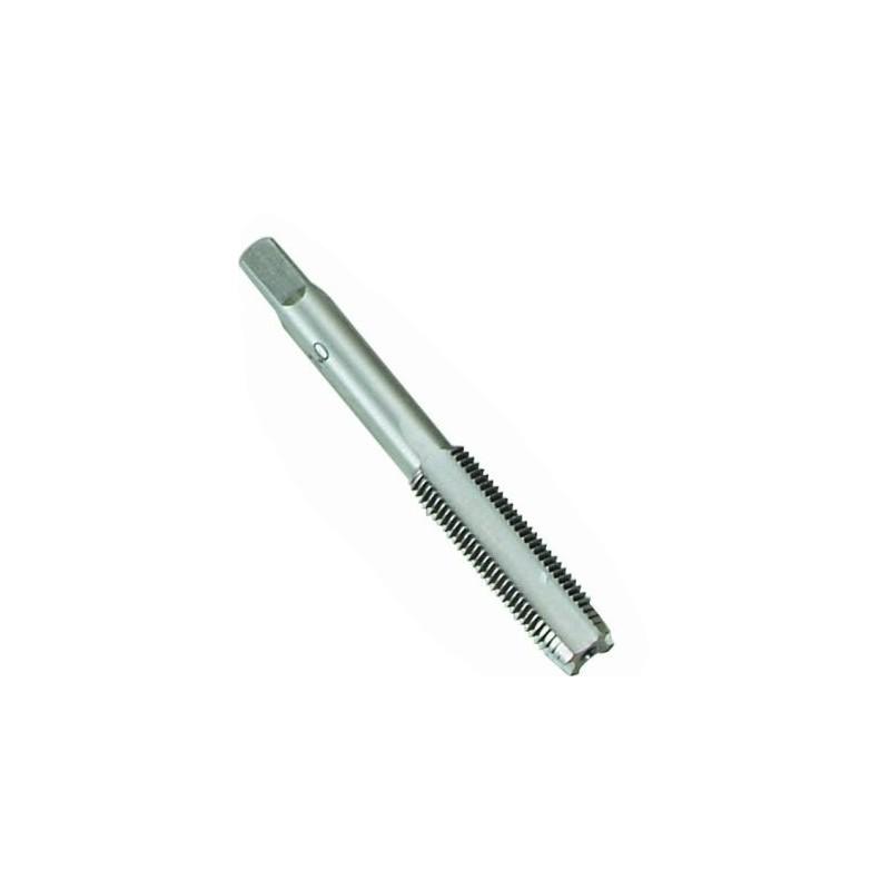 Gewindeschneider 10mm x 1.0_1367