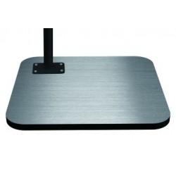 Bodenplatte zu TB-WS40_1371