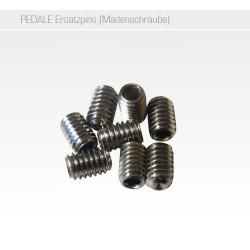 NC-17 Madenschrauben für Pedalen_1600