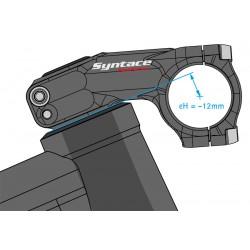 Flatforce 44 Vorbau, 44mm_1617