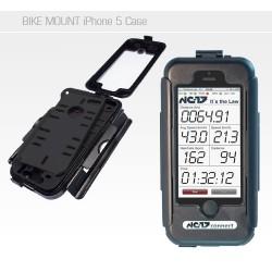 iPhone 5/5C/5S/SE Fahrrad-Halter, Aktion Fr. 39.90 statt 59.90_2073