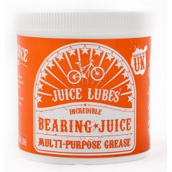 Bearing Juice, 500ml_2172