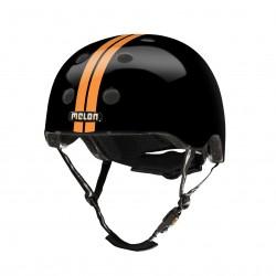 URBAN ACTIVE, Straight Orange Black, XL-XXL, AKTION Fr. 69.90 statt 89.90_2489