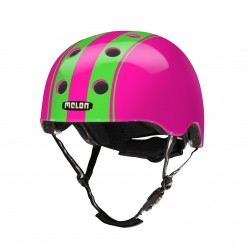 URBAN ACTIVE, Double Green Pink, M-L_2512