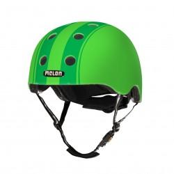 URBAN ACTIVE, Decent Double Green, XL-XXL, AKTION Fr. 69.90 statt 89.90_2525