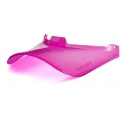 Vista Visor, Sweet Pink, AKTION Fr. 9.00 statt 18.00_2559