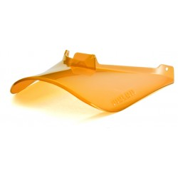 Vista Visor, Juicy Orange_2562