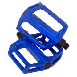 Pedale STD Zero Pro, blue_3100