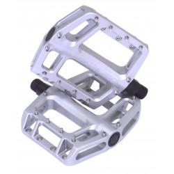 Pedale Sudpin I Pro, silver_3102