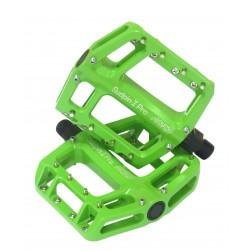 Pedale Sudpin I Pro, green_3105