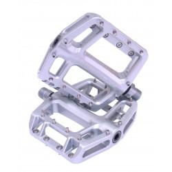 Pedale Sudpin I S-Pro, silver_3108