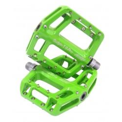 Pedale Sudpin I S-Pro, green_3111