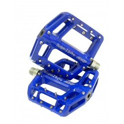Pedale Sudpin I S-Pro, blue_3112