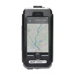 Bike Mount für iPhone 5/5C/5S/SE, mit Ladehalter, AKTION Fr. 59.90 statt Fr. 79.90_3207