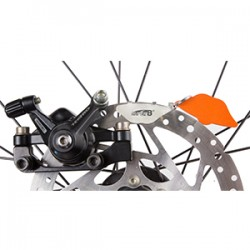 Disc Brake Einstellwerkzeug_3272