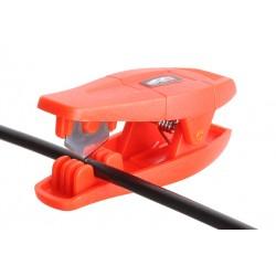 Cutter für Bremsleitung_3273