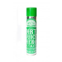 Dirt Juice Hero_3301