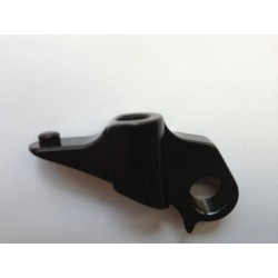 X-12 derailleur hanger Direct Mount, Type 2_3399