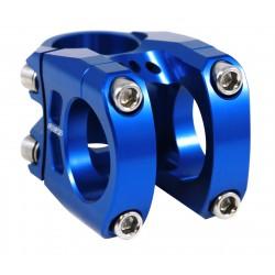 Vorbau S-Pro Signature Line, blau_3468