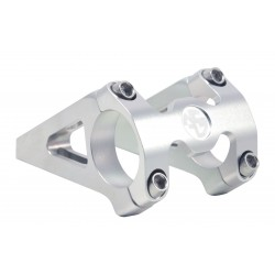 Vorbau Direct Mount, silber, *AKTION Fr. 29.90 satt Fr. 59.90*_3477
