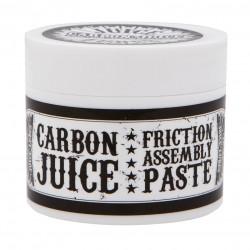 Carbon Juice, *AKTION Fr. 7.90 satt Fr. 14.50*_3506