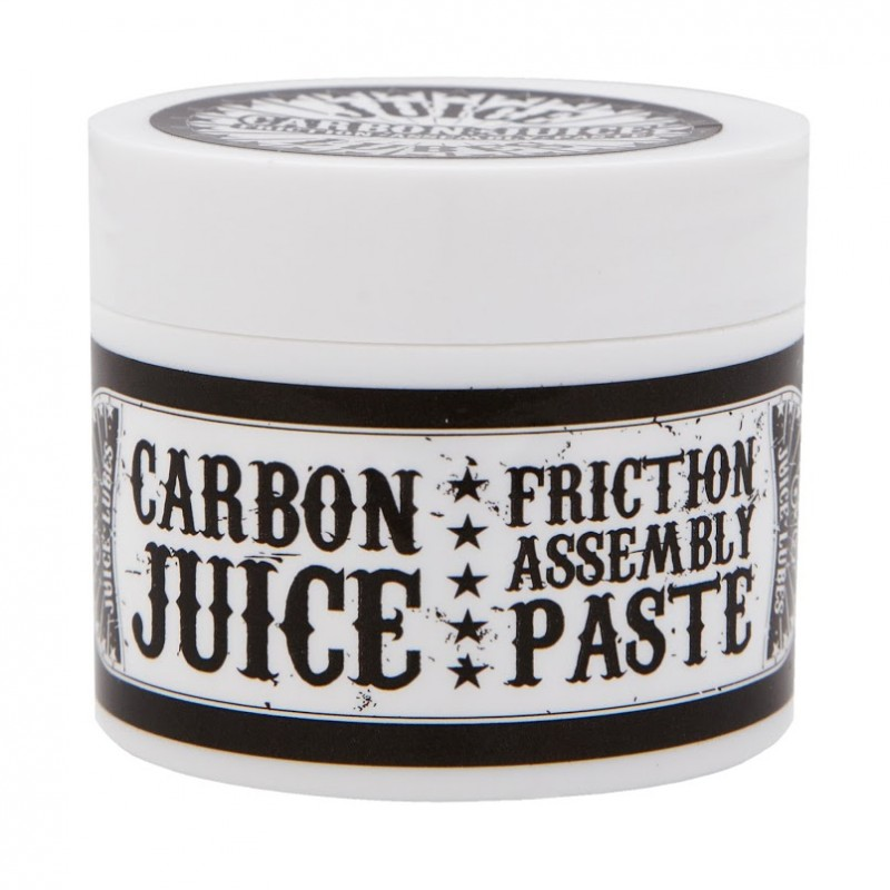 Carbon Juice, *AKTION Fr. 7.90 satt Fr. 14.50*_3506