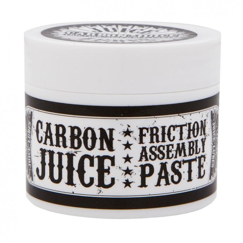 Carbon Juice_3506