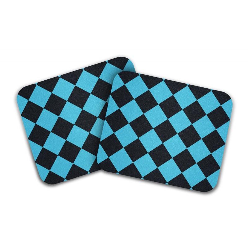 MOTO Grip Checker_3853