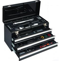 Werkzeugset 53-teilig, AKTION Fr. 399.00 statt Fr. 599.00_43