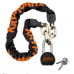 Chain & Moly *AKTION Fr. 59.90 statt Fr. 89.90*_4383