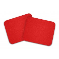 MOTO Grip Red_4400