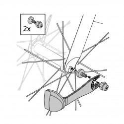 Schnellspann-Adapter für Reelight_4670