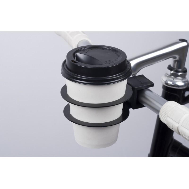 Cup Holder, Black_4736