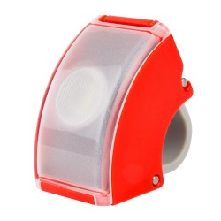 Curve Light Front, Red, AKTION Fr. 35.- statt Fr. 45.-_4779