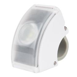 Curve Light Front, White, AKTION Fr. 35.- statt Fr. 45.-_4785