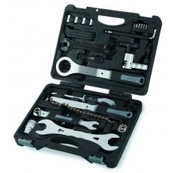 Werkzeugset 36-teilig_48