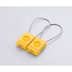 BOOKMAN Light, Lemon Yellow, *AKTION Fr. 12.90 satt Fr. 22.90*_4847