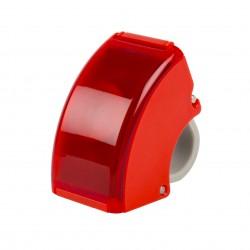 Curve Light Rear, Red, AKTION Fr. 35.- statt Fr. 45.-_4875