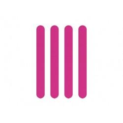 MOTO Reflex Tape Pink_5014