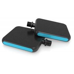 MOTO Reflex Pedal, blue_5024