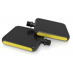 MOTO Reflex Pedal, yellow_5026