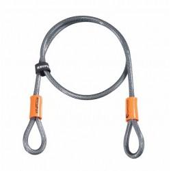 KryptoFlex Looped Kabel, 120cm_503