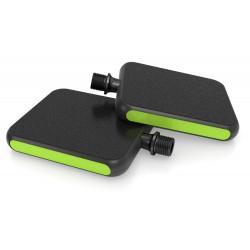 MOTO Reflex Pedal, green_5031