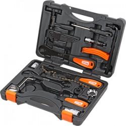 Werkzeugset 27-teilig_5043