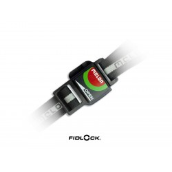 Fidlock buckle for Melon Urban Active Helmet_5172