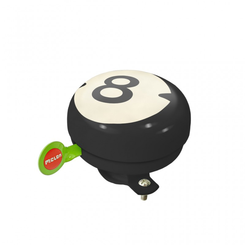 Fresh Bell, 8 Ball, *AKTION Fr. 9.90 statt 14.90*_5363