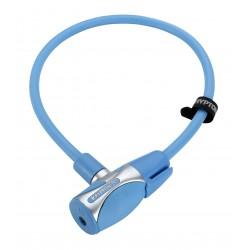 KryptoFlex 1265 Key Cable, medium blue_5458