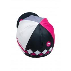 Lightweight Cycling Cap, Dolomite Grey_5501